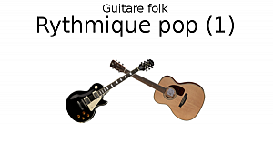 Rythmique Pop (1)