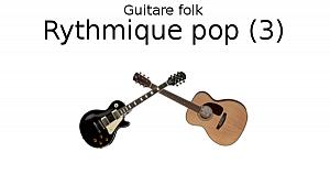 Rythmique Pop (3)