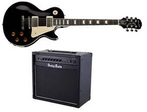 comment choisir sa guitare apprendre la guitare. Black Bedroom Furniture Sets. Home Design Ideas