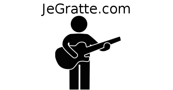 Apprendre la guitare (classique, acoustique  et folk)